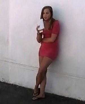 Whore Porn Pictures