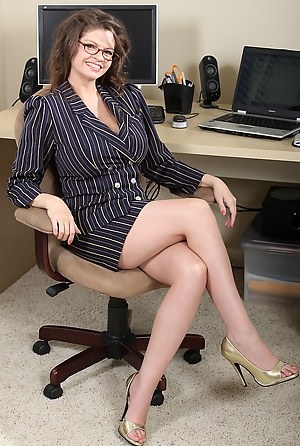 Boss Porn Pictures