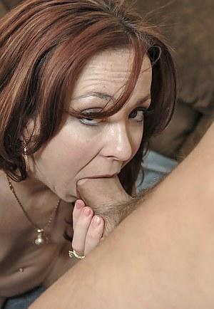 Deepthroat Porn Pictures